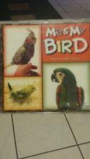 Me & My Bird AKA My Pet Bird PC GAME