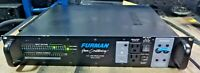 Furman AR-PRO 30 amp AC Line Voltage Regulator 120 VAC +/- 4%
