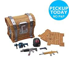 Fortnite -  Loot Chest Collectible Assortment