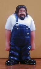 "BIG FOOT Homies Series 7 Figurine ~2"" tall New Loose Fig"