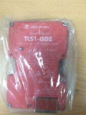 TLS1-GD2 Allen-Bradley