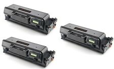 3 x Compatible NON-OEM 106R03624 Black Toner Cartridge For Xerox WorkCentre 3335