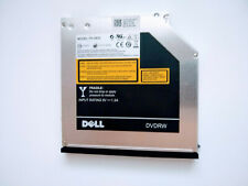 DELL Slim DVD±R/RW SATA Optical Drive TS-U633