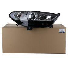 ORIGINAL Ford Scheinwerfer HALOGEN für MONDEO V MK5 rechts 2284998
