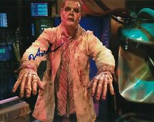 MAX ADLER signed (THE BIG BANG THEORY) 8X10 photo *ZOMBIE* autographed W/COA #1