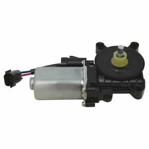 Power Window Motor Front Passenger Side Right RH RF for 300 Charger Magnum New