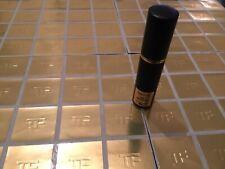 Tom Ford Vert De Fleur 5 ML EAU DE Perfume spray.