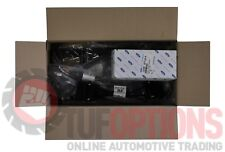 NEW GENUINE Ford PX Ranger Trailer Towbar Wiring Harness Kit - LED & NON LED