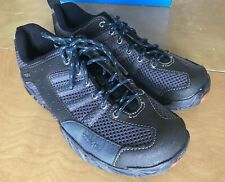 Shimano SH-MT33G Mtb Shoes New Size 42
