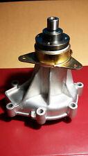 Wasserpumpe Water Pump EAN 8019738666947 Mercedes 200D W124 S124 W201 neu new