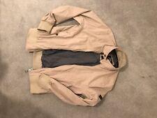superdry mens bomber jacket xl