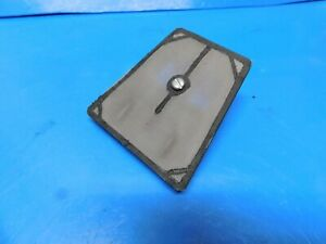 NEW AIR FILTER COVER FOR PIONEER CHAINSAW  FARMSAW P41  ----    BOX 1007 A