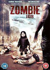 Zombie 108 (DVD)