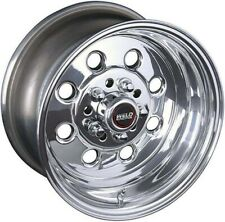 "Weld Racing Draglite Wheel Rim Multi Fit Ford Holden Chev 15"" X 10"" WE90-510352"
