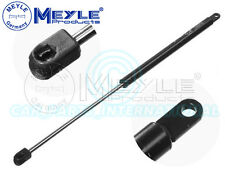 Meyle Germany 1x Tailgate Strut / Bootlid Boot Gas Spring Part No 140 160 3455