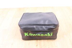 2009 KAWASAKI KLX250SF KLX 250  Tool Bag
