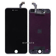 LCD Display + Touch Screen Digitizer Assembly for iPhone 6 Plus 5.5'' (Black)