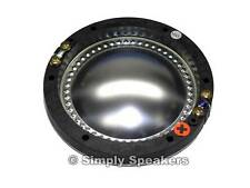 SS Audio Diaphragm for Altec Lansing Speaker 288 291 299 16 Ohm Horn Driver