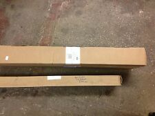 Baxi/Main stand off kit 5117035