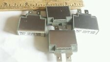 20 amp COOPER BUSSMANN CIRCUIT BREAKER MAXI 19120-03M AUTO Reset ATC    4 PC LOT