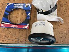 *NEW OEM* 0710* OMC Johnson Evinrude 764016 0764016 Tachometer System Check