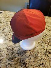 Rapha Cycling Cap Hat, Unisex, #unlearnpavement