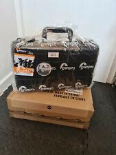 Lowepro Hardside 200 Video - Waterproof Hardcase Backpack - GoPro DJI Camera