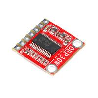 30W D Class OEP30W Mono Digital Amplifier Board Module DC 8-24V