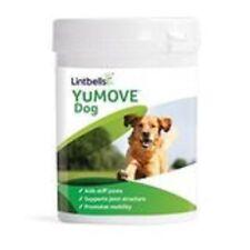 Lintbells Yumove 300 tablets cuidado de articulaciones suplemento perro