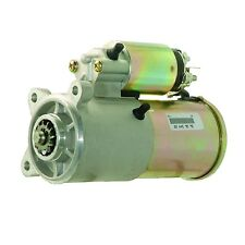 New Starter  ACDelco Professional  337-1053