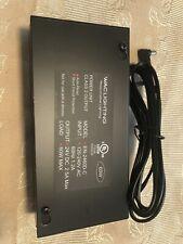 WAC Lighting - EN-2460D-C 60 W Power Unit