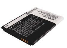 BATTERIA PREMIUM per Samsung SCH-i930 qualità cella NUOVO