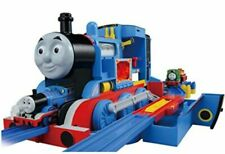 F/s TOMY Plarail Thomas Play Engine Big The Tank Deal Japan IMPORT 1215