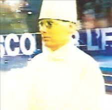 Disco 2 by Pet Shop Boys (CD, Sep-1994, EMI)
