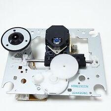 Cambridge Audio Azur 540C 640C v1 D500 D500SE Optical Laser Pickup Mechanism