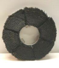 U1) Treibteller für Scheuersaugmaschine Bürste