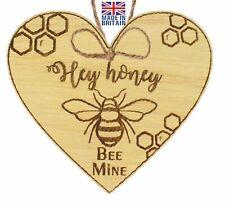 Safari BIG api mellifere plastica solida giocattolo Wild Pet fattoria degli animali insetti Bug NUOVO *