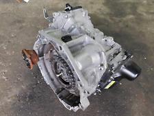 DSG 7 SPEED auto gearbox repair AUDI A3 VW GOLF POLO PASSAT  0AM