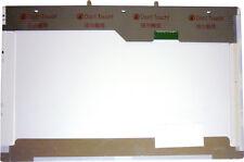 "NEW 17"" WUXGA MATTE LED DISPLAY SCREEN AG PANEL FOR DELL SAMSUNG LTN170CT13-003"