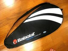 Babolat Pure Drive Tennis Racket Cover - Brand New!