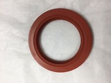 1979 - 1995 Mazda RX7 rear main engine seal oem new!!