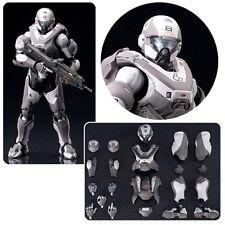 Kotobukiya ~ Halo 5: Guardians ~ SPARTAN ATHLON ~ 1/10 Scale ArtFX+ Statue 2016