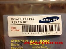 SAMSUNG Power supply Repair Kit for BN44-00445A (factory kit)