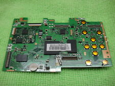 GENUINE FUJIFILM FINEPIX S1800 SYSTEM MAIN BOARD REPAIR PARTS