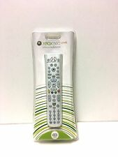 Microsoft Xbox 360 Live Multimedia Universal Control Remoto-Nueva-Original -