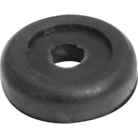 """Delta Tap Washer Rubber 1/2"""" 13mm (Leaking Bath, Shower) Pack of 10"""