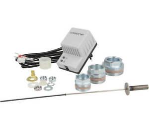 Correx Fremdstromanode MP 2.3-900, 200 mm Anode, für Speicher bis 300 Ltr.