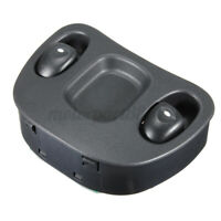 Master Power Window Switch For Holden Commodore VT VU Monaro & VX UTE 2  // //