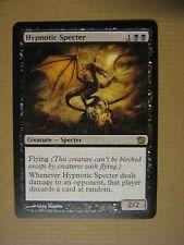 """Magic - 9° Edizione box card gigante - giant box card promo """"Hypnotic Specter"""""""