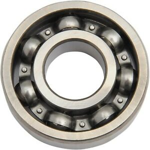 Eastern Motorcycle Parts - A3503089 - Mainshaft Bearing Harley-Davidson 883 Road